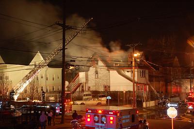 Paterson 12-22-12 070