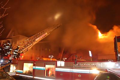 Paterson 12-22-12 008