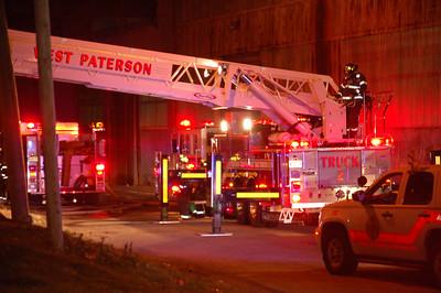 Paterson 12-27-12 053