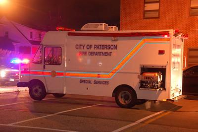 Paterson 12-27-12 044