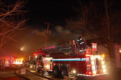 Paterson 12-27-12 003