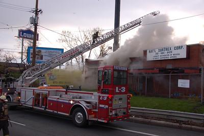 Paterson 4-11-12 041