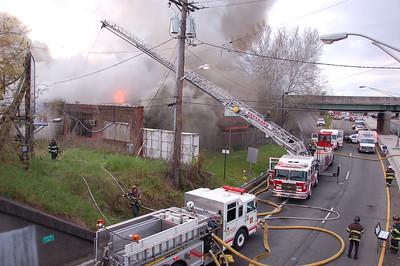 Paterson 4-11-12 032
