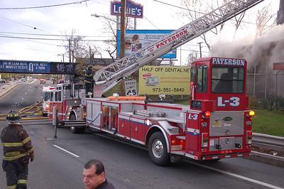 Paterson 4-11-12 044