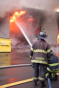 Paterson 4-11-12 036