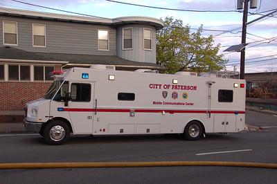 Paterson 4-11-12 043