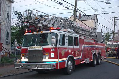 Paterson 6-20-12 057