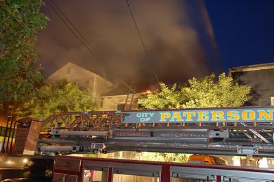 Paterson 6-20-12 013