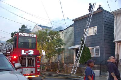 Paterson 6-20-12 056