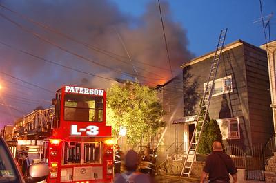 Paterson 6-20-12 033