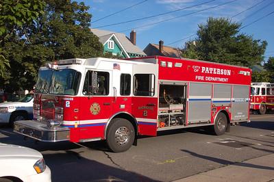 Paterson 7-25-12 029