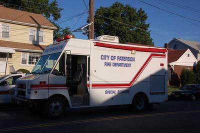 Paterson 7-25-12 024