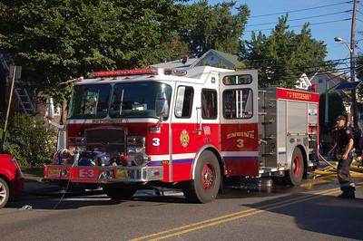 Paterson 7-25-12 028