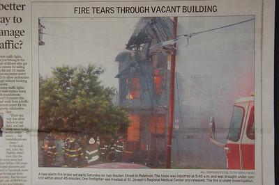 Herald News - 7-29-12