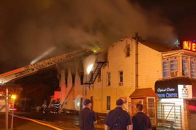 Paterson 8-10-12 007
