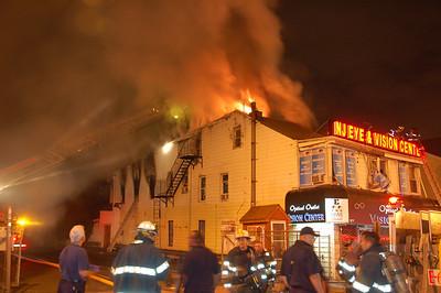 Paterson 8-10-12 012