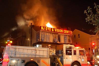 Paterson 8-10-12 032