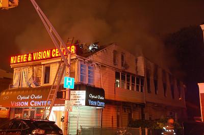Paterson 8-10-12 003