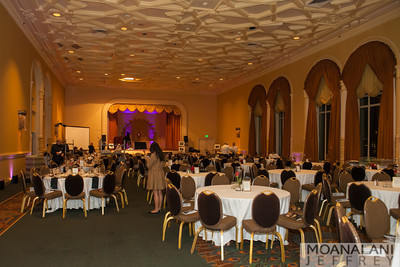 MAD MEN COSTUME BALL PATHWAYS FOR KIDS BENEFIT GALA
