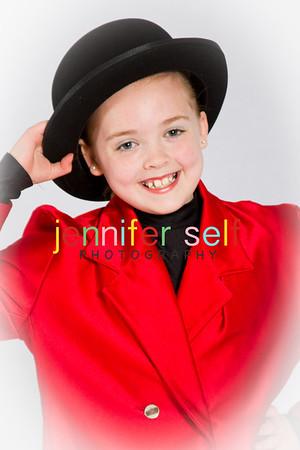 Mini and Petite Company