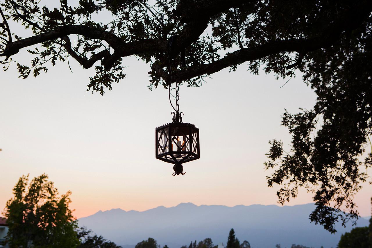 Illume by Paul Ferranti at Ojai Valley Inn & Spa with Vueve Cliquot Friday August 26 2016 for Alex Menegaz
