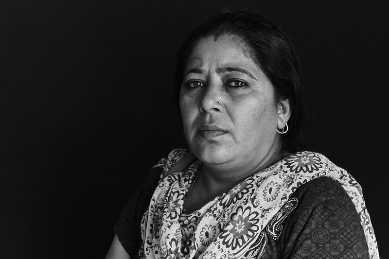 Devi Sunuwar