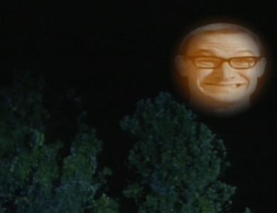 Artie Beacon