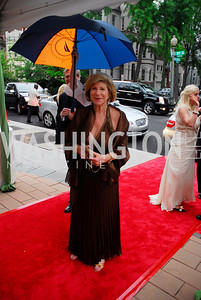 Nina Tottenberg,Phillips Collection Gala 2011.May 13,2011,Kyle Samperton