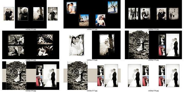 Photoshop and Fotofusion Vol 2