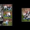 newdipvol4 015 (Sides 29-30)