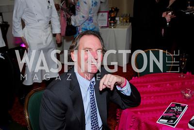 Jamie Sterling,Pink Tie Party,March 23,2011,Kyle Samperton
