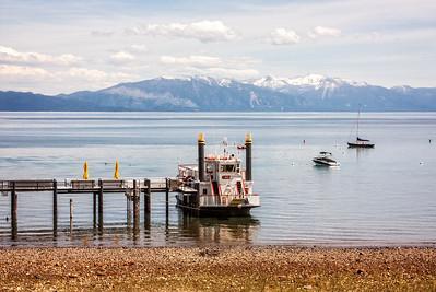 Lake Tahoe/Truckee 5/15