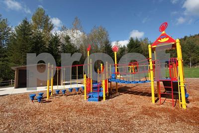 Ashford County Park 5575
