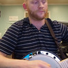 Banjo in the Hollow