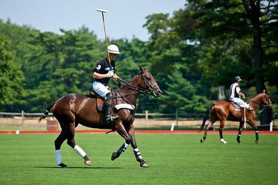 Polo Bethpage Park 7/08/2012