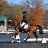 Poplar Springs 11-2012 192