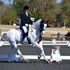 Poplar Springs 11-2012 169