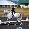 Poplar Springs 11-2012 063