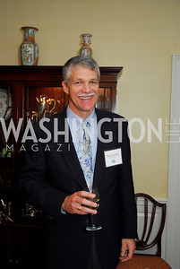 Tom Kiernan,October 13,2011,Potomac Conservancy Gala,Kyle Samperton