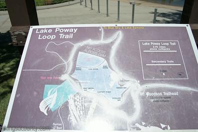 20140827Lake Poway3085