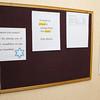 Prayer Room Dedication