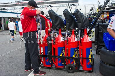 NHMS NASCAR-14