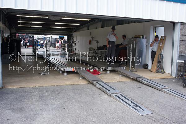 NHMS NASCAR-16