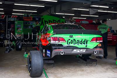 NHMS NASCAR-15