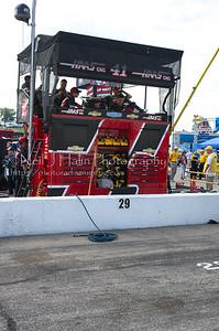 NHMS NASCAR-19