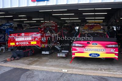 NHMS NASCAR-3