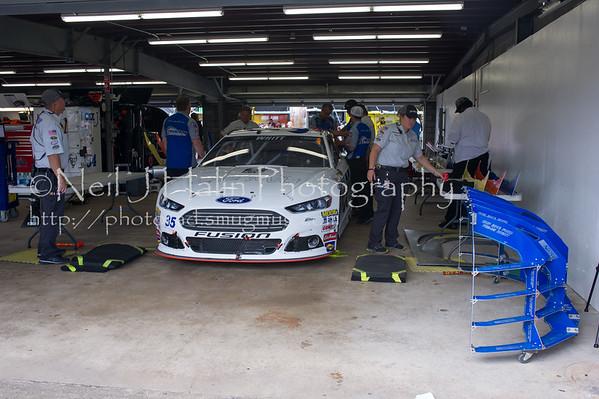 NHMS NASCAR-9