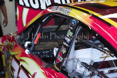 NHMS NASCAR-5