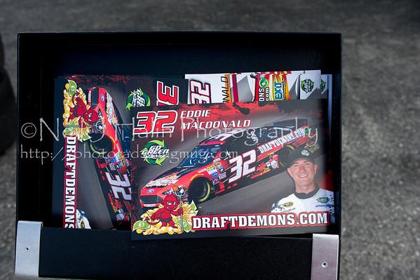 NHMS NASCAR-8