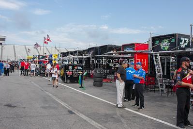 NHMS NASCAR-7